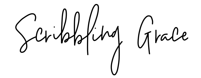 Faux calligraphy simple steps to beautiful script
